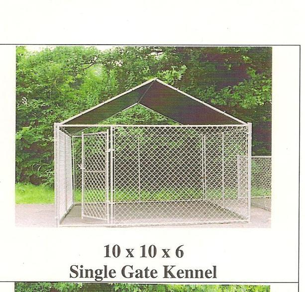 Kennel Aire Crates Dog Crates k9 Kennel