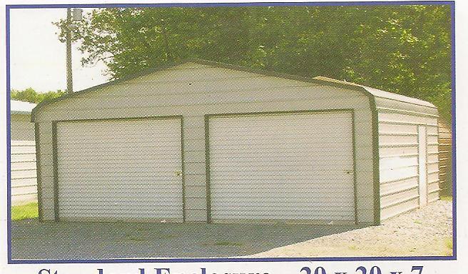 Half Round Metal Buildings2304 Pete 39 S Metal Buildings